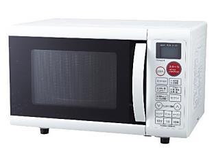 ユアサプライムス(YUASA) 電子レンジ・オーブンレンジ PRV-601S