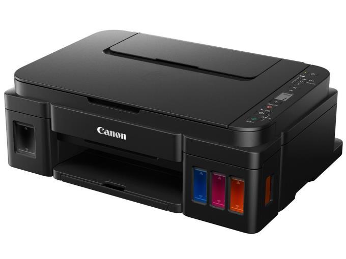 CANON プリンタ G3310G3310