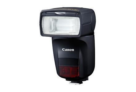CANON フラッシュ スピードライト 470EX-AI