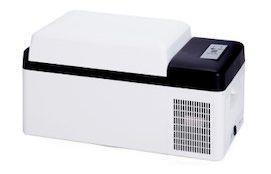 VERSOS 冷蔵庫・冷凍庫(150L以下) VS-CB020