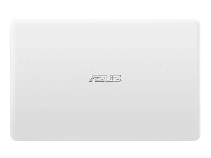 ASUS ノートパソコン E203MA-4000WE203MA E203MA-4000W [パールホワイト]