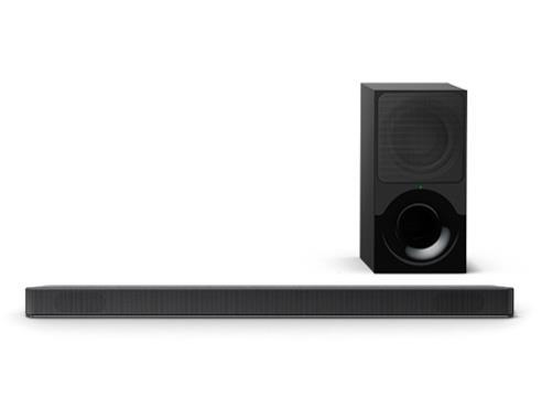 SONY ホームシアター スピーカー HT-X9000FHT-X9000F