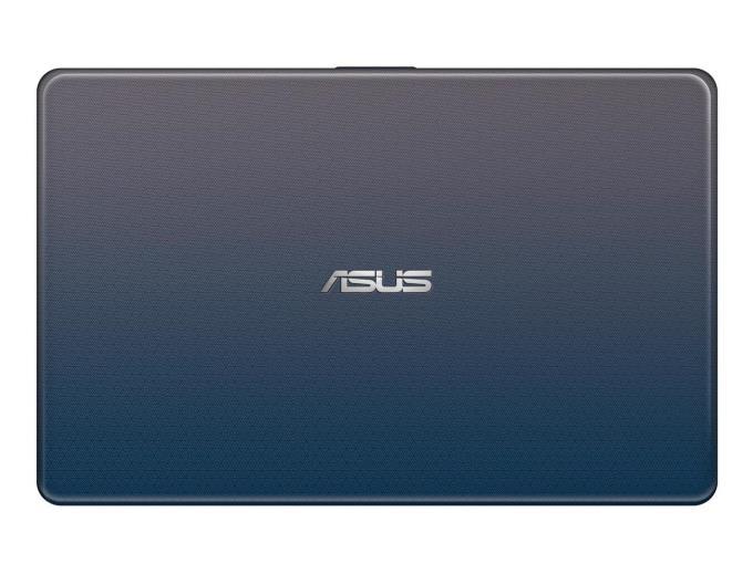 ASUS ノートパソコン E203MA E203MA-4000G [スターグレー]