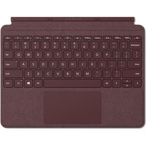 Microsoft  タブレットケース KCS-00059
