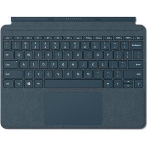 Microsoft  タブレットケース KCS-00039