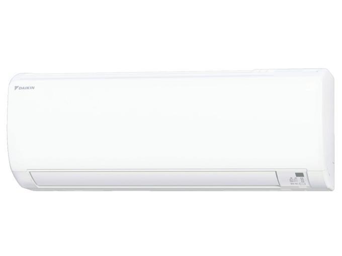 DAIKIN エアコン S40VTEP/W