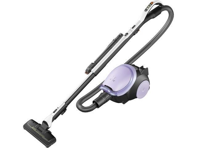 MITSUBISHI 掃除機 TC-GXH8P/V