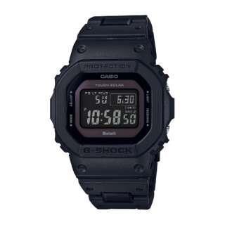 CASIO 男性向け腕時計 GW-B5600BC-1BJF