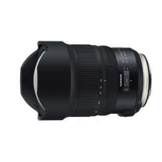 TAMRON レンズ SP 15-30mm F/2.8 Di VC USD G2 (Model A041) [キヤノン用]