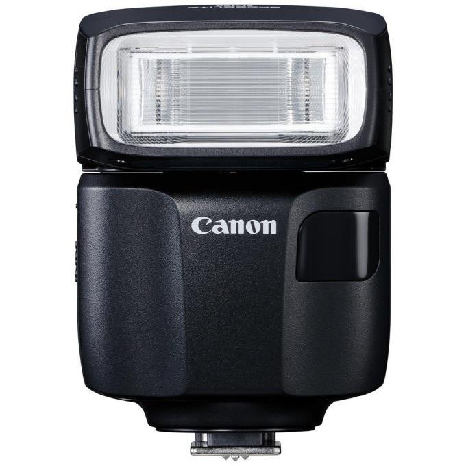 CANON フラッシュ スピードライト EL-100