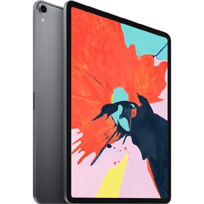 APPLE iPAD(Wi-Fiモデル) iPad Pro 12.9インチ Wi-Fi 256GB MTFL2J/A [スペースグレイ]