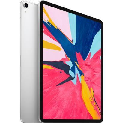 APPLE iPAD(Wi-Fiモデル) iPad Pro 12.9インチ Wi-Fi 64GB MTEM2J/A [シルバー]