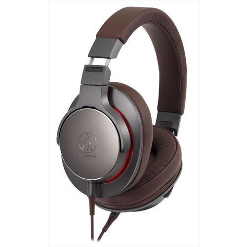 Audio-technica Reality ヘッドホン Sound・イヤホン Sound Reality Audio-technica ATH-MSR7b GM [ガンメタリック], 若鯱家:8d68327b --- m.vacuvin.hu