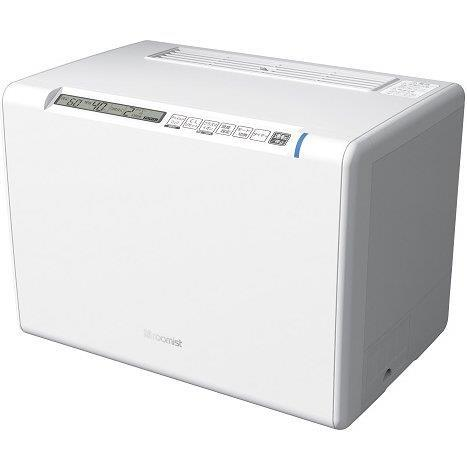 三菱重工 加湿器 roomist SHE120RD-W
