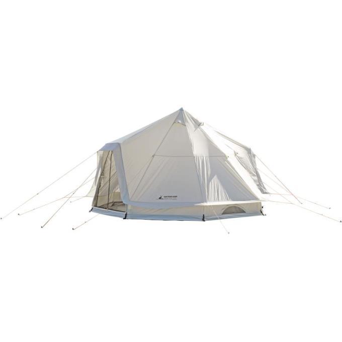 パール金属 テント UA-47