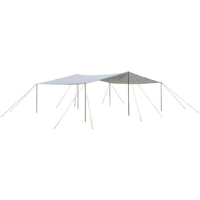 パール金属 テント UA-1078