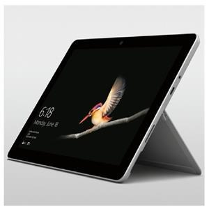 Microsoft  タブレットPC Surface Go MHN-00017