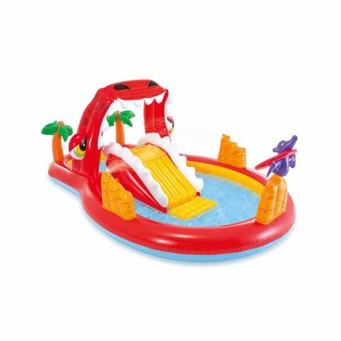 INTEX 季節玩具 U-57160