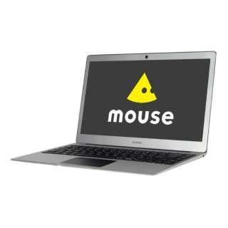 マウスコンピューター ノートパソコン MB13ESVPMB13ESVP