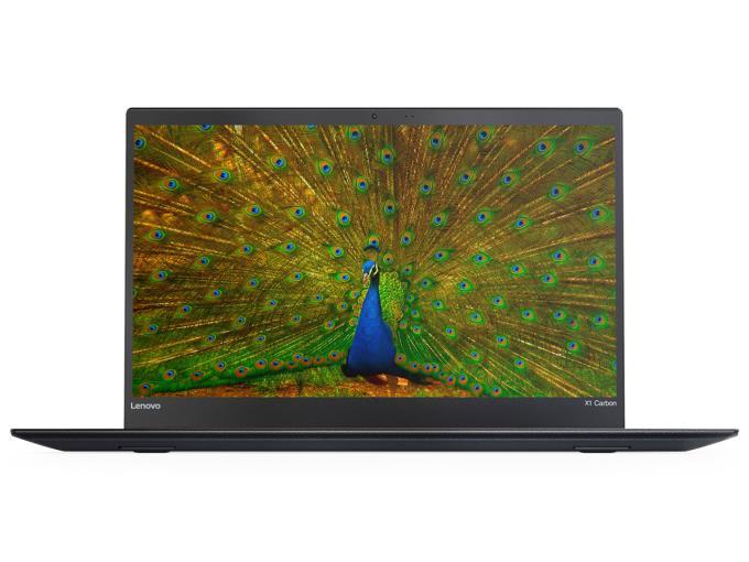 Lenovo ノートパソコン 20K40032JPThinkPad X1 Carbon 20K40032JP