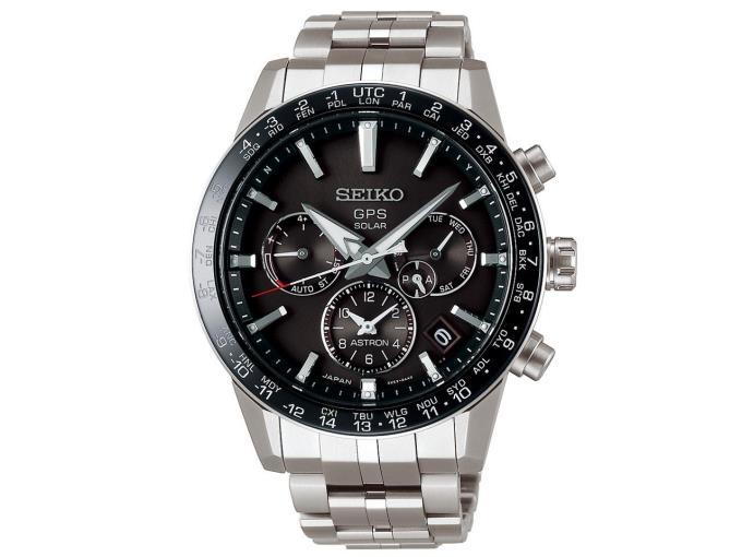SEIKO 男性向け腕時計 アストロン SBXC003