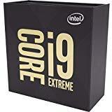 INTEL CPU I9-9980XECore i9 9980XE Extreme Edition BOX