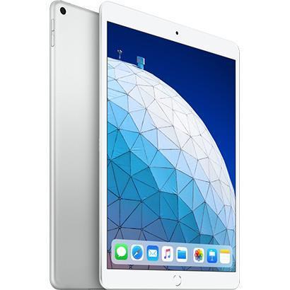 APPLE iPAD iPad Air 10.5インチ 第3世代 Wi-Fi 256GB 2019年春モデル MUUR2J/A [シルバー]