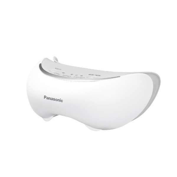 Panasonic 美容器具 目もとエステ EH-CSW67-W