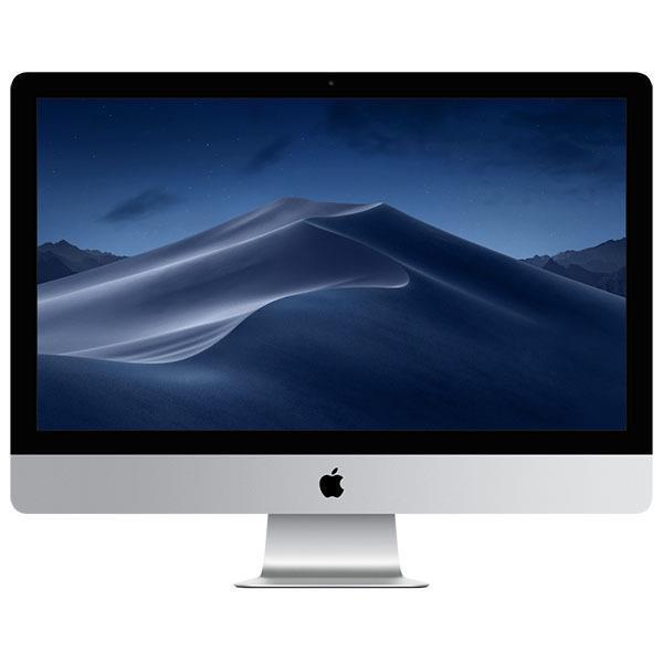 APPLE Mac デスクトップ iMac Retina 5Kディスプレイモデル MRR12J/A [3700]