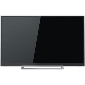 TOSHIBA 薄型テレビ REGZA 49Z730X [49インチ]