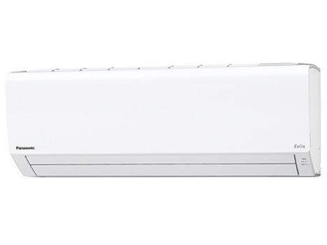 Panasonic エアコン エオリア CS-289CF-W