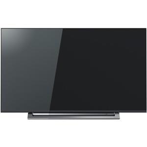 TOSHIBA 薄型テレビ REGZA 43M530X [43インチ]