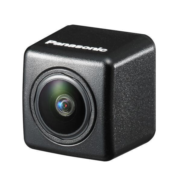 Panasonic 車載カメラ CY-RC100KD