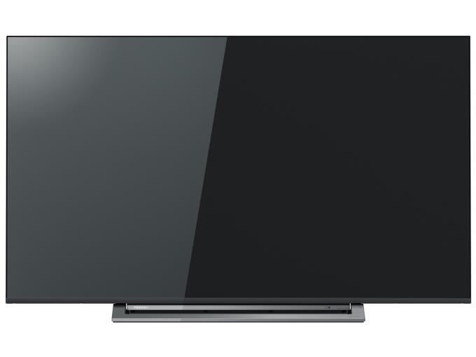 TOSHIBA 大型薄型テレビ REGZA 50M530X [50インチ]
