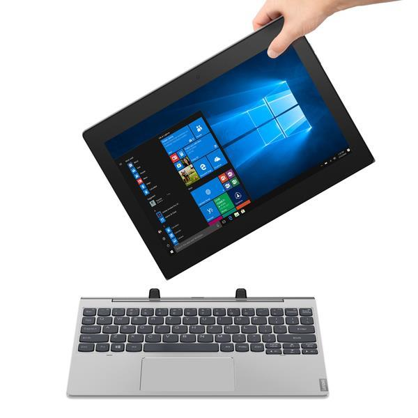 Lenovo タブレットPC Ideapad D330 81H300B1JP
