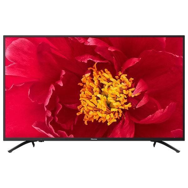 ハイセンス 大型薄型テレビ 50F60E [50インチ]