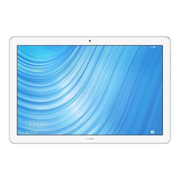 Huawei タブレットPC MediaPad T5 Wi-Fiモデル 32GB AGS2-W09 [ミストブルー]