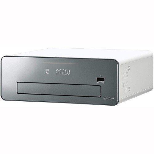 Panasonic ブルーレイ・DVDレコーダー おうちクラウドディーガ DMR-2T200