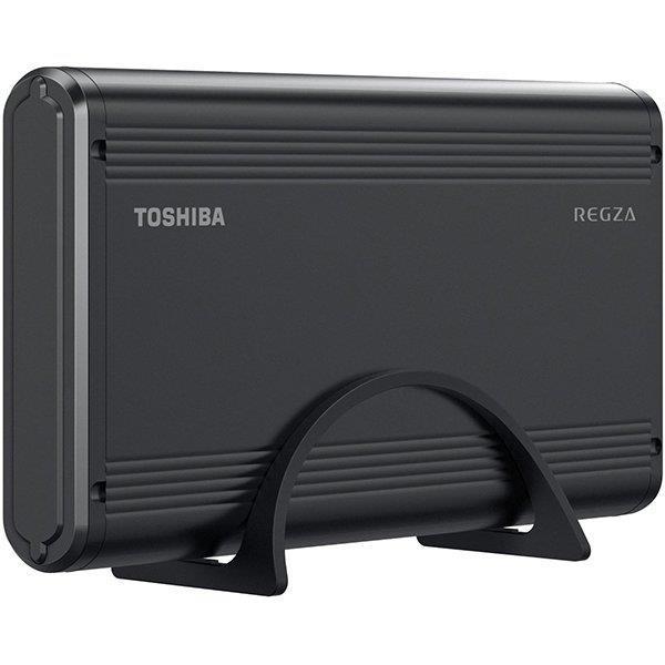 TOSHIBA テレビオプション THD-200V3
