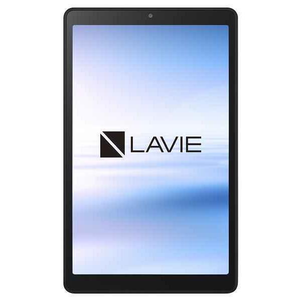 NEC タブレットPC LAVIE Tab E TE508/KAS PC-TE508KAS