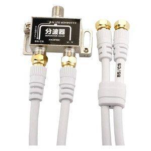 価格交渉OK送料無料 HORIC テレビオプション アイテム勢ぞろい BCUV-971