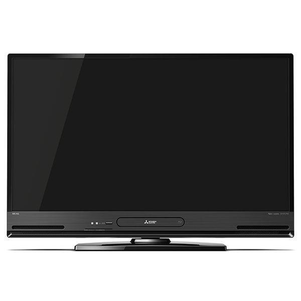MITSUBISHI 薄型テレビ REAL LCD-A40BHR10 [40インチ]
