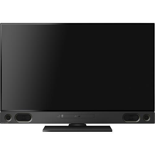 【新品、箱に難あり、必ずご注文前に商品説明をお読みください】MITSUBISHI 大型薄型テレビ LCD-A50XS1000 [50インチ]【KK9N0D18P】