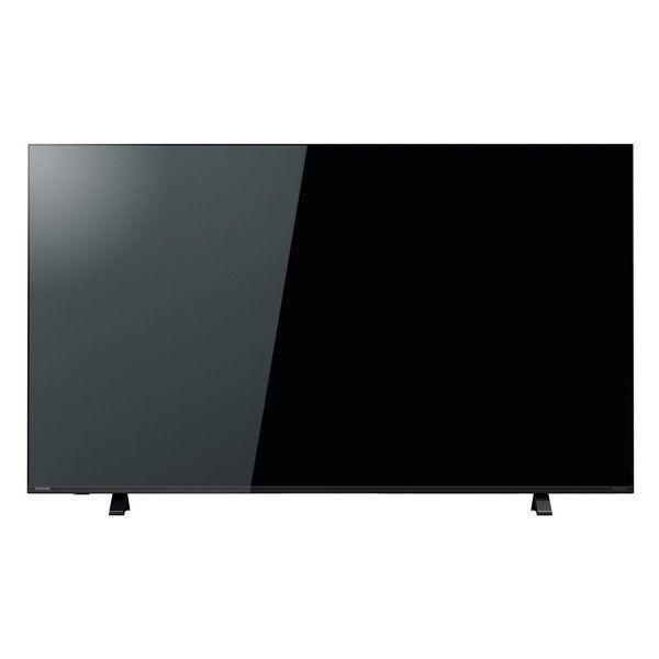 TOSHIBA 大型薄型テレビ REGZA 55C340X [55インチ]