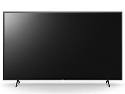 SONY 薄型テレビ BRAVIA KJ-43X8000H [43インチ]