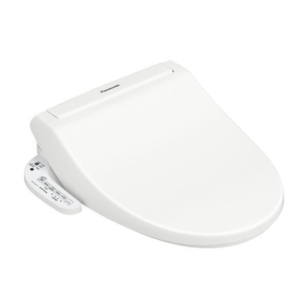 正規激安 Panasonic 温水洗浄便座 ビューティ DL-RP20-WS トワレ ホワイト 販売