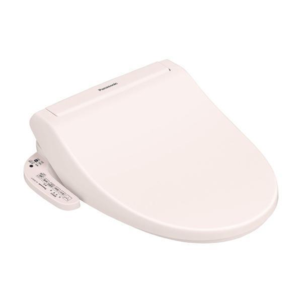 Panasonic 価格 温水洗浄便座 ビューティ 早割クーポン トワレ DL-RP20-P パステルピンク