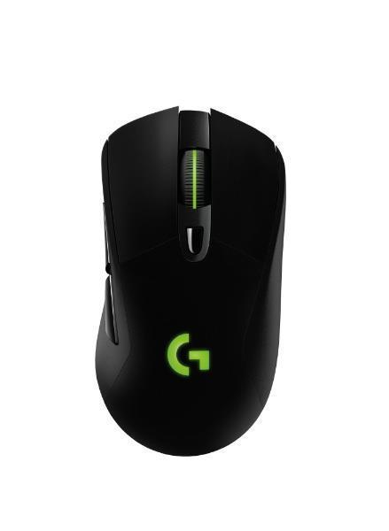 Logicool マウス G703 HERO LIGHTSPEED 格安激安 Wireless 物品 Gaming KK9N0D18P Mouse G703h