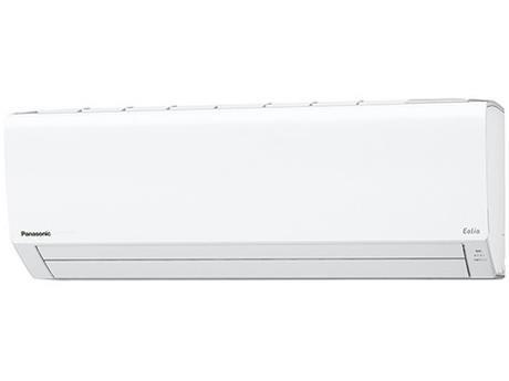 新作からSALEアイテム等お得な商品満載 Panasonic エアコン エオリア 通販 激安 CS-281DFL-W