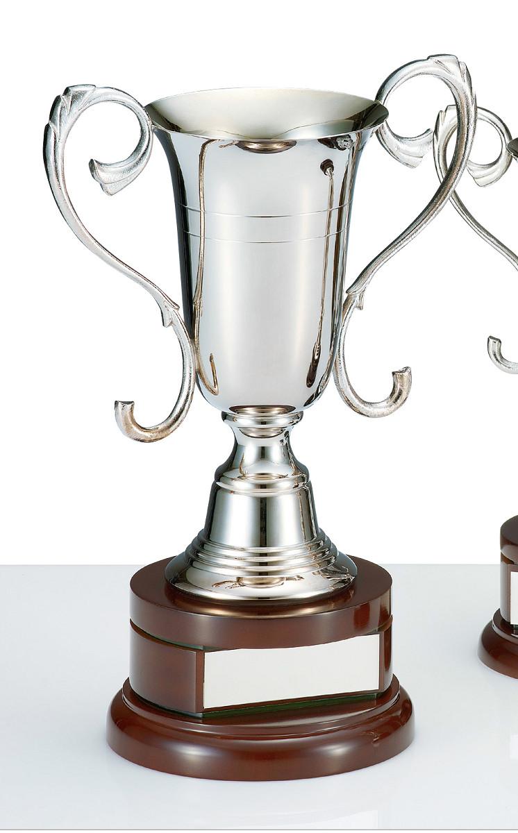 【文字彫刻無料】優勝カップ(C1065A)高さ:34cm/リボン無料/真鍮